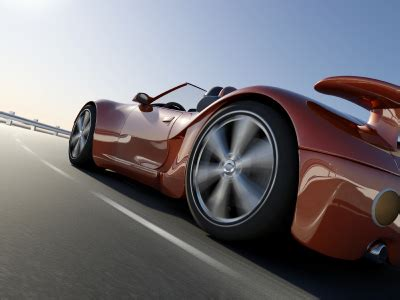 Sports Car Insurance by Sports Cars Insurance Free Quots News Future