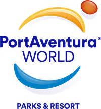 Portaventura World Portaventura World