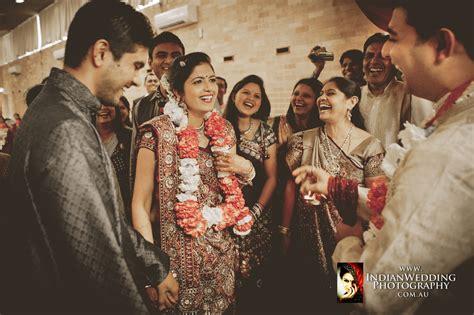 wedding photographer sydney western suburbs gujarati wedding in hindu traditions in ermington sydney