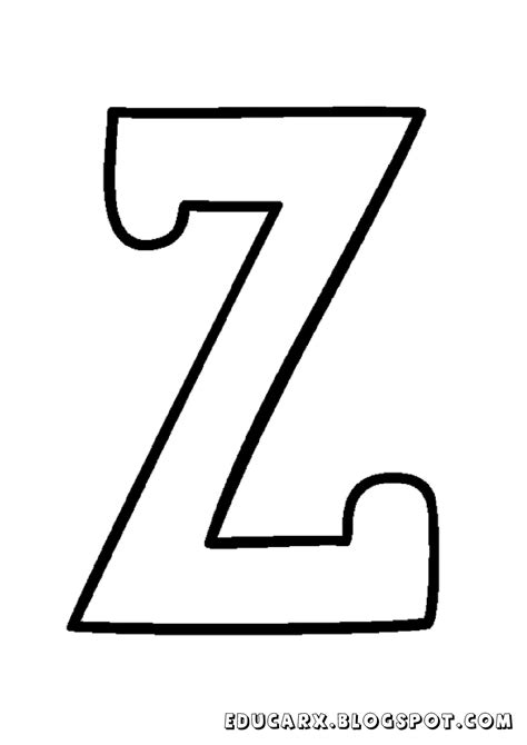 letras grandes para imprimir related keywords suggestions letras imprimir letra a minuscula related keywords suggestions