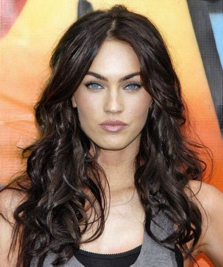 hair trend 2015 2015 long hair trends