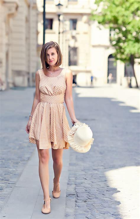 Millano Dress Maxy Tunik is always in fashion lightaholic