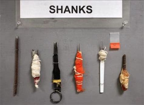 How To Make A Paper Shank - 57 best images about shank it on smosh teresa