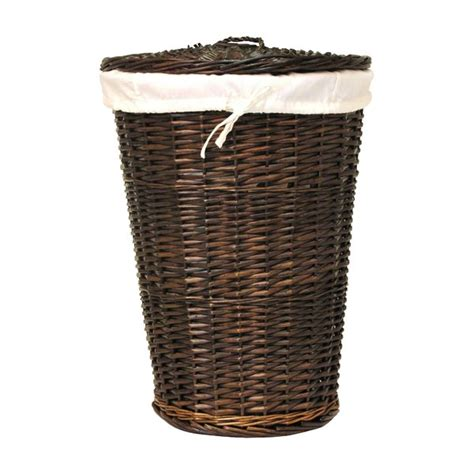 Ideas Design For Laundry Baskets On Wheels Large Laundry Basket On Wheels Designing Home Best 25 Laundry Her With Wheels Ideas On
