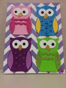 Paper Foam Crafts - 25 best ideas about foam sheet crafts on foam