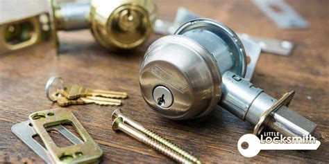 choose  door lock   home  locksmith