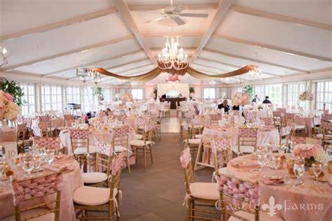 cocktail venues banquet halls in macomb county michigan january 2013