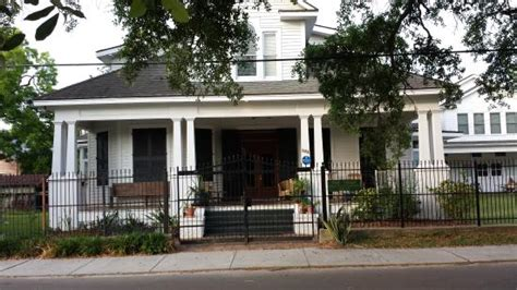 bed and breakfast bay st louis ms the trust bed and breakfast bay saint louis ms