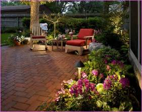 florida backyard ideas florida backyard ideas landscaping home design ideas