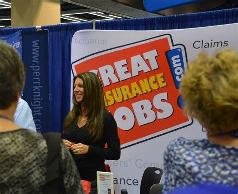 insurance broker for insurance careers greatinsurancejobs