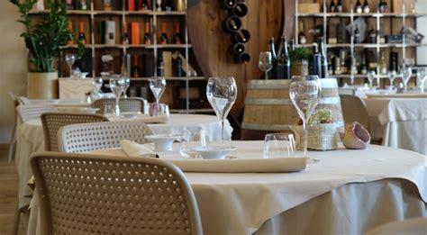 dispensa franciacorta dispensa pani e vini ristorante in franciacorta i piatti