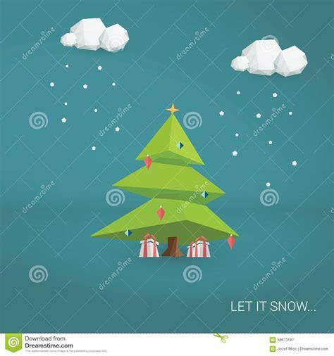 polytree christmas tree christmas lights decoration