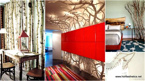 diy branches projects perfect   interior design