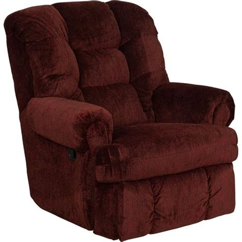 big boy recliners big boy recliner chairs bing images