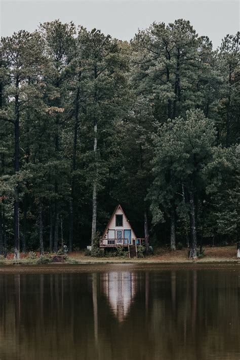 Home Palns Turn Your Tiny Home Dreams Into A Reality With These Tiny