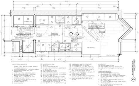 construction drawings universal language building plans 17 best images about construction document floor plans on