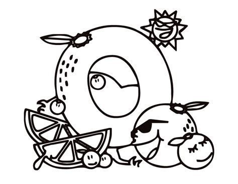 o coloring pages preschool o letter o coloring pages for kids letter o coloring