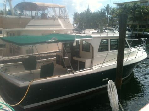 1994 defender 36 64900 the perfect bahamas boat the - Boats For Sale Bahamas