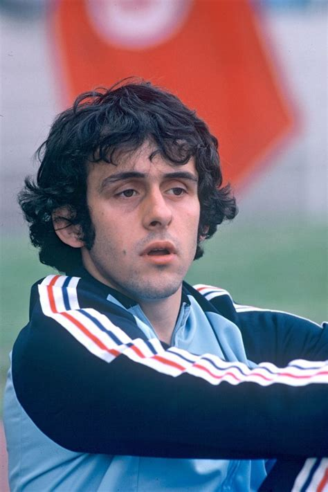 zidane biography book michel platini wiki young photos ethnicity gay or