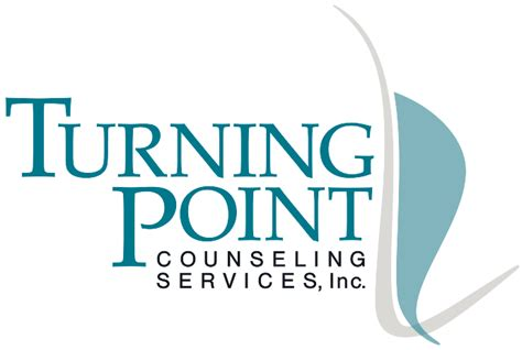 Turning Point Detox Center by Turning Point Counseling Services Inc Free Rehab Centers