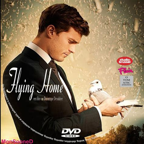 assistir flying home 2014 dublado hd