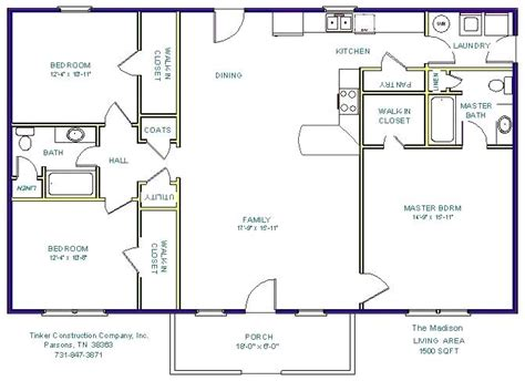 open floor plans under 2000 sq ft 95 open floor plans under 2000 sq ft wonderful