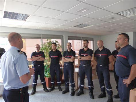 Forlian Plain incendies dans le sud 12 nouveaux pompiers vosgiens partent en renfort la plaine des vosges info