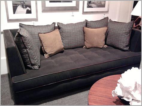finest extra deep seat sofa model modern sofa design ideas