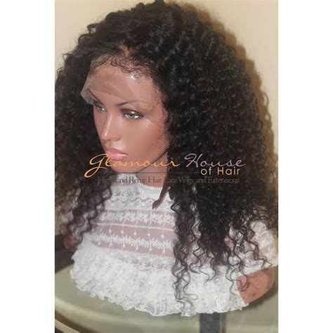 glamour house of hair custom full lace wigs glamour house of hairglamour house of hair