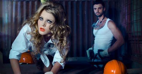 Next Top Model By Catalin Botezatu Sezonul 4