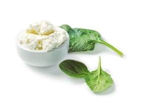 Ricotta Cottage Cheese by Ricotta And Cottage Cheese Recipes Bite