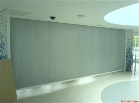 automatic smoke curtain automatic smoke fire curtains insulated fire curtains