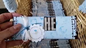 baby boy shower favors youtube