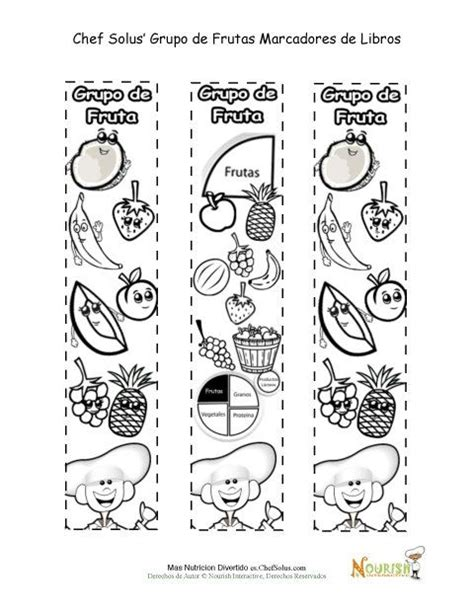 ms de 1000 ideas sobre hojas para colorear de nios en pinterest m 225 s de 1000 ideas sobre alimentos para colorear en