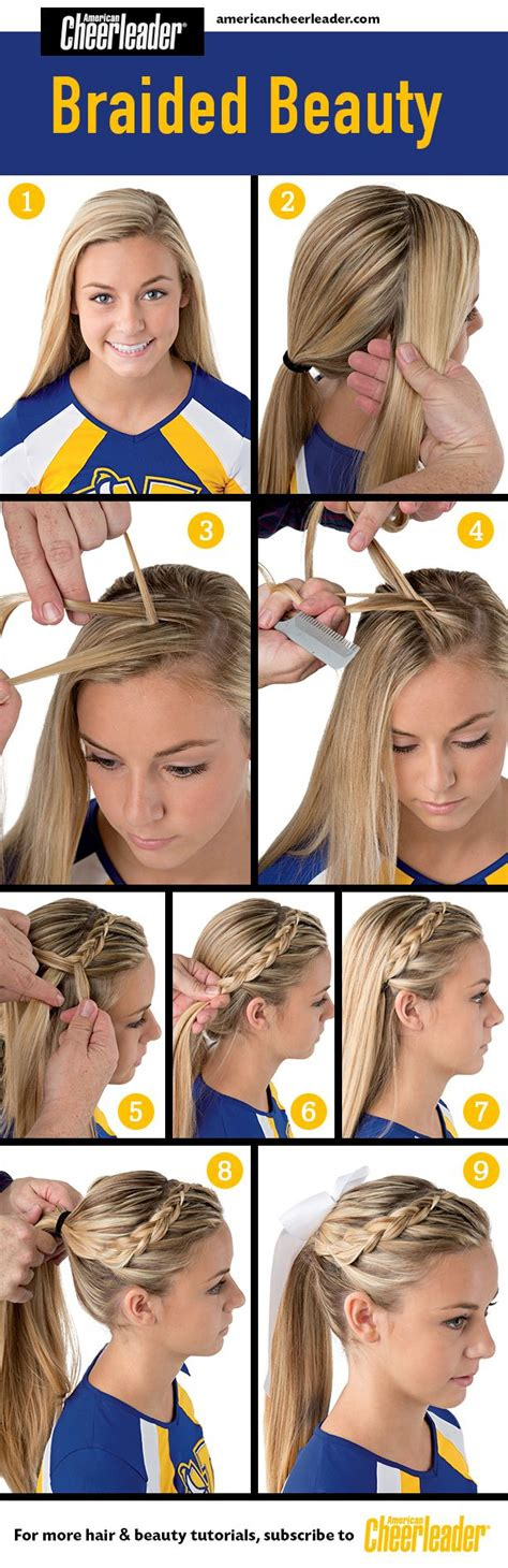 hairstyles for catholic school 17 best images about more than 14 kinds of plait on
