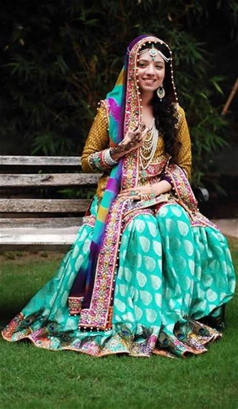 dress design in pakistan 2015 facebook bridal dresses 2016 in pakistan facebook style of