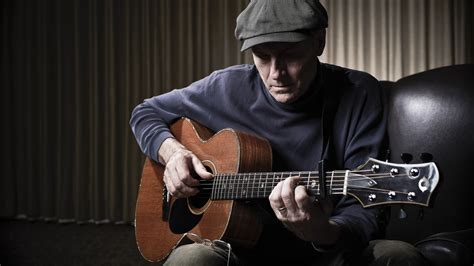 guitar tutorial james taylor how to play guitar like james taylor musicradar