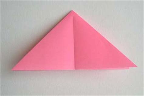 Water Balloon Base Origami - origami folding how to make origami