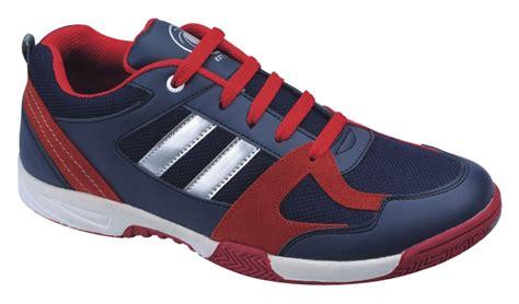 Sepatu Badminton Cibaduyut sepatu olahraga pria model terbaru at 074