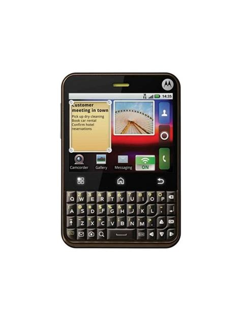 Hp Motorola Charm Mb502 buy motorola charm mb502 at best price in india on naaptol