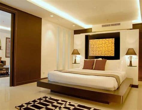 asian interior design asian style interior design ideas decor around the world