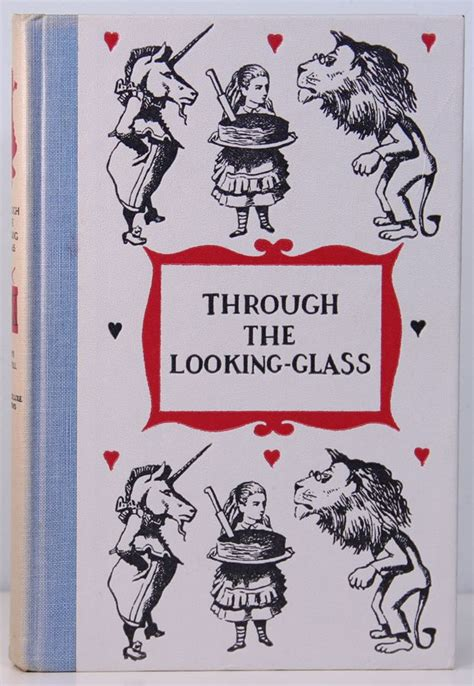 Through The Healing Glass 72 best junior deluxe editions published by nelson doubleday images on healing
