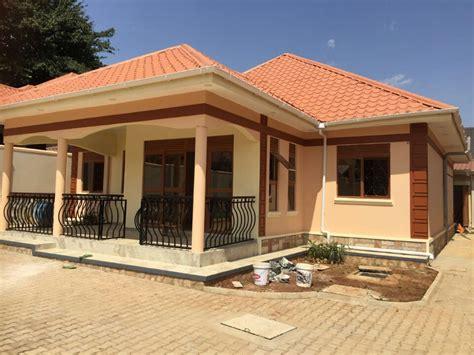 House For Sale In Kyaliwajjala 270m Uganda Property Agents House Plans For Small Plots In Uganda