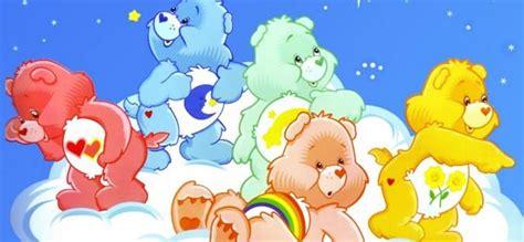 libro minicuentos de ositos y los osos amorosos regresan a la televisin las provincias