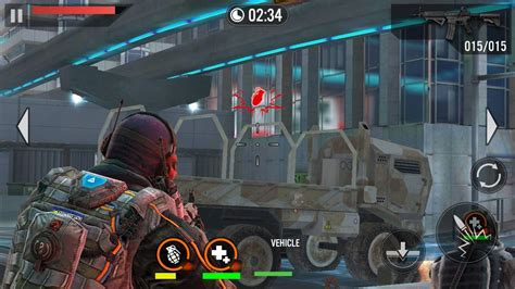 game mod android frontline commando frontline commando 2 mod 3 0 2 for android proapkgame