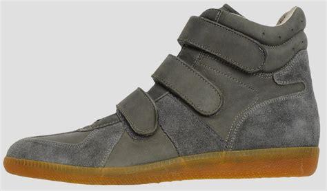 rocky sneakers my style a ap rocky wearing maison martin margiela