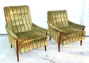 mid century modern bedroom set detroit furniture
