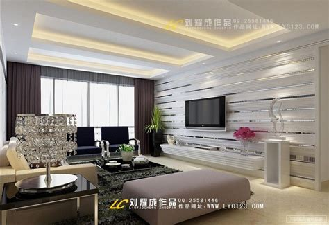 chinese living room chinese living room interior design ideas