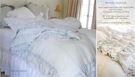 rachel ashwell shabby chic bedding blog not found