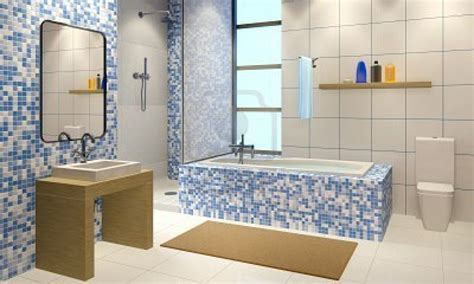 Bathroom Interiors Ideas Bathroom Interior Design